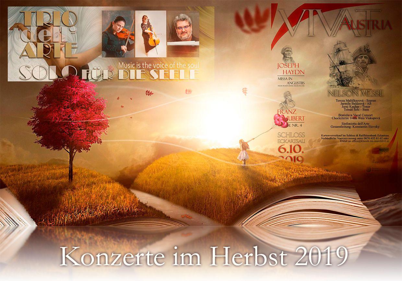 herbst-2019
